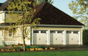 Tips to Care for Your Garage Door and Keep It Working Properly