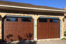 7 great reasons to replace your garage door