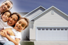 Garage Door Experts Provide Quality Care and Service