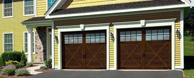 Connecticuts Leading Door Installer Bb Overhead Door Llc