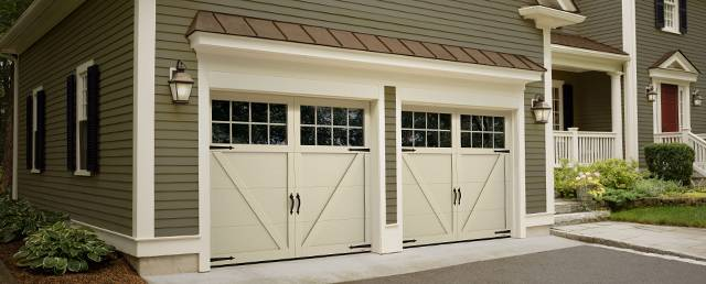 Top 10 Garage Door Manufacturers Tcworks Org
